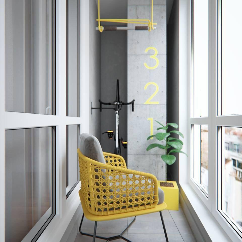ЖК Парус | Студія дизайну інтер'єрів