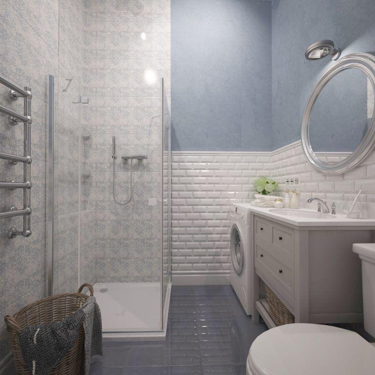 Городоцька 24 | Студія дизайну інтер'єрів