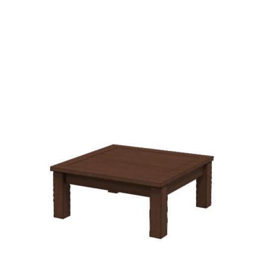 """Журнальний стіл """"Корадо"""""""