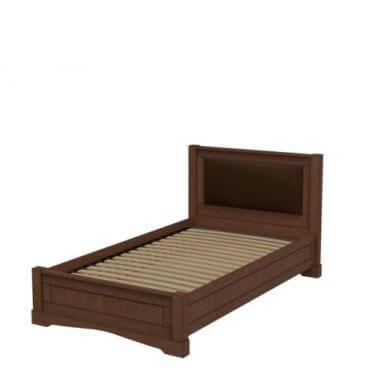 """Ліжко """"Корадо"""""""