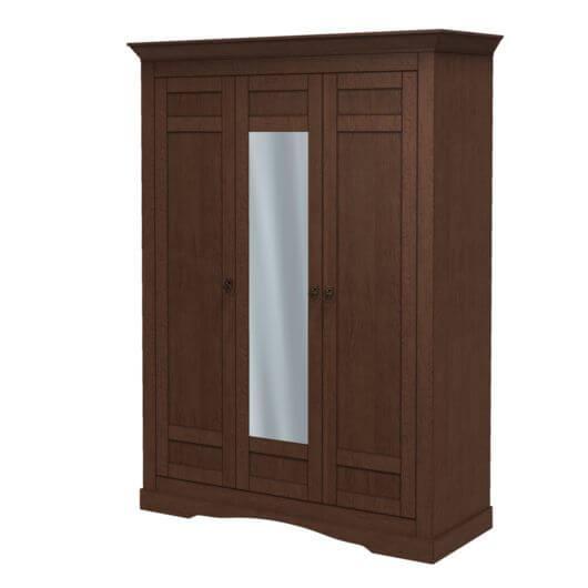 """Шафа 3-х дверна """"Корадо"""""""