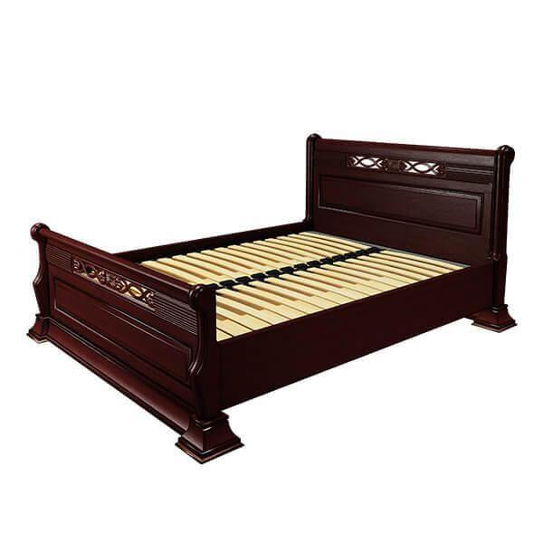 """Ліжко """"Кармен"""""""