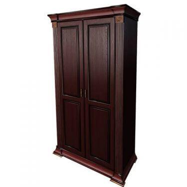"""Шафа 2-х дверна """"Кармен"""""""