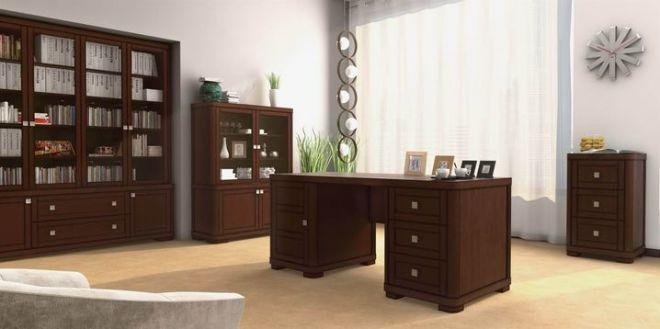 Колекція меблів
