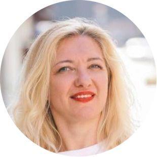 Вріддхі йога (від 35 до 50 років) - набір в групу Тетяни Романченко - 2018